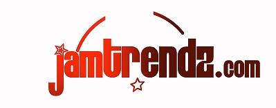 JamTrendz | Mp3/Video Trends Download