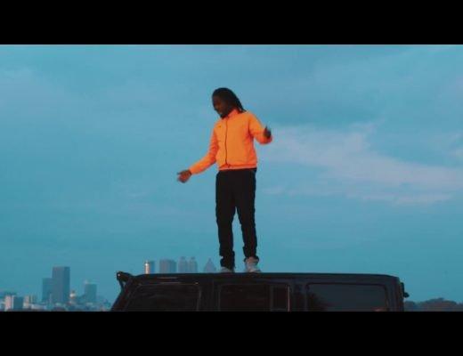 Mr Davis by Gucci Mane on Apple Music